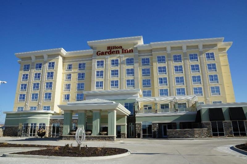Hilton Garden 12 26 2012 1