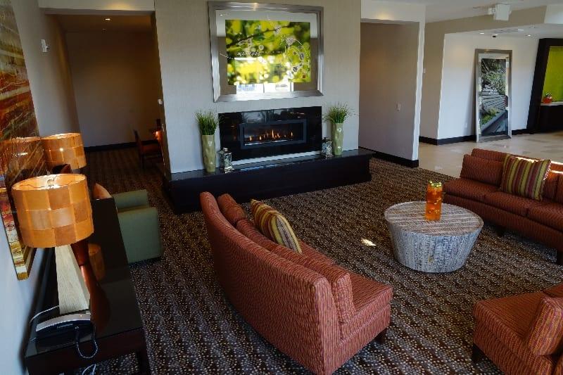 Hilton Garden 12 26 2012 11