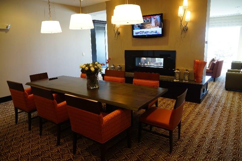 Hilton Garden 12 26 2012 14