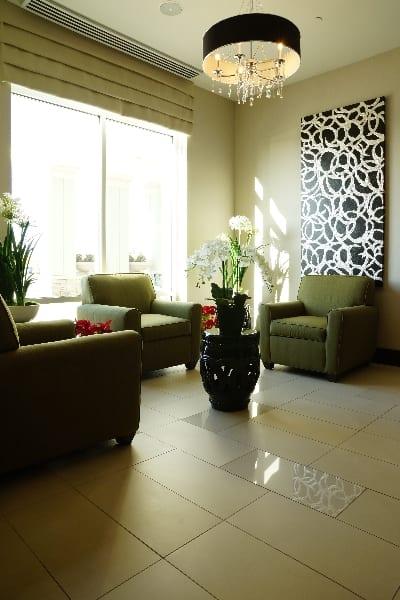 Hilton Garden 12 26 2012 17