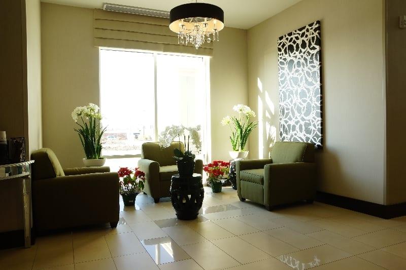 Hilton Garden 12 26 2012 19