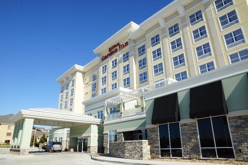 Hilton Garden 12 26 2012 2