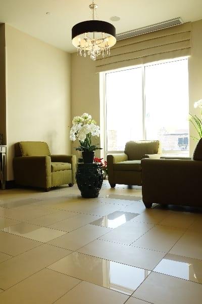 Hilton Garden 12 26 2012 20