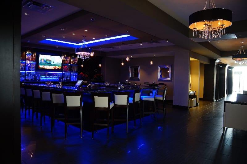 Hilton Garden 12 26 2012 22