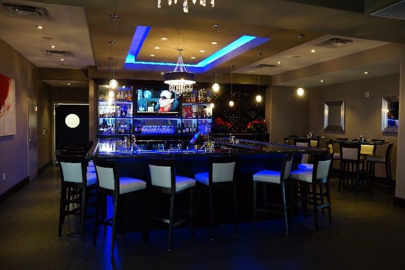 Hilton Garden 12 26 2012 28