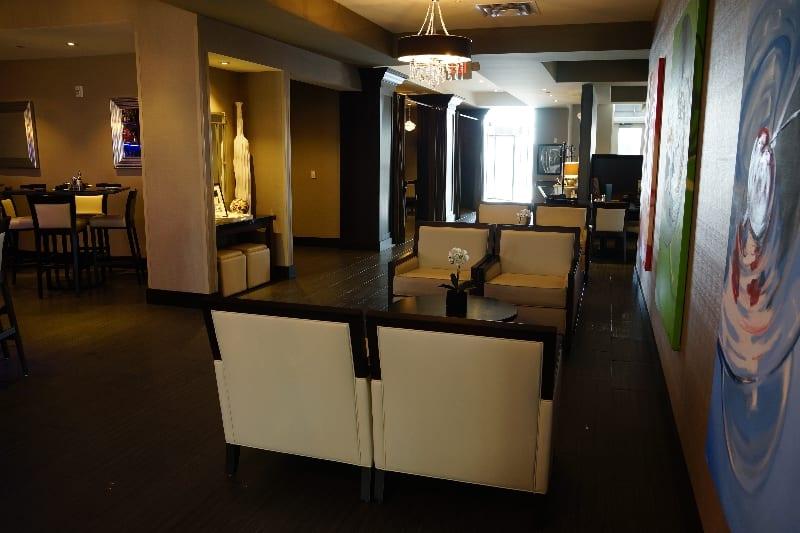 Hilton Garden 12 26 2012 29
