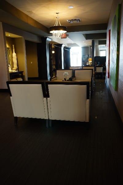 Hilton Garden 12 26 2012 30