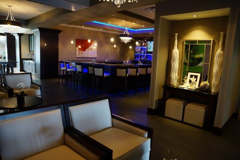 Hilton Garden 12 26 2012 31