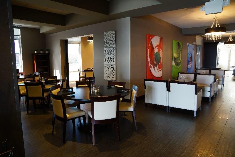 Hilton Garden 12 26 2012 32