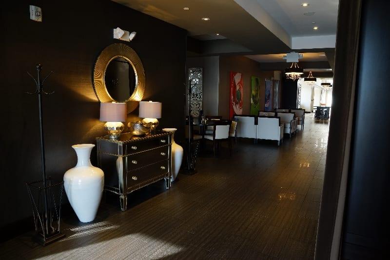 Hilton Garden 12 26 2012 33
