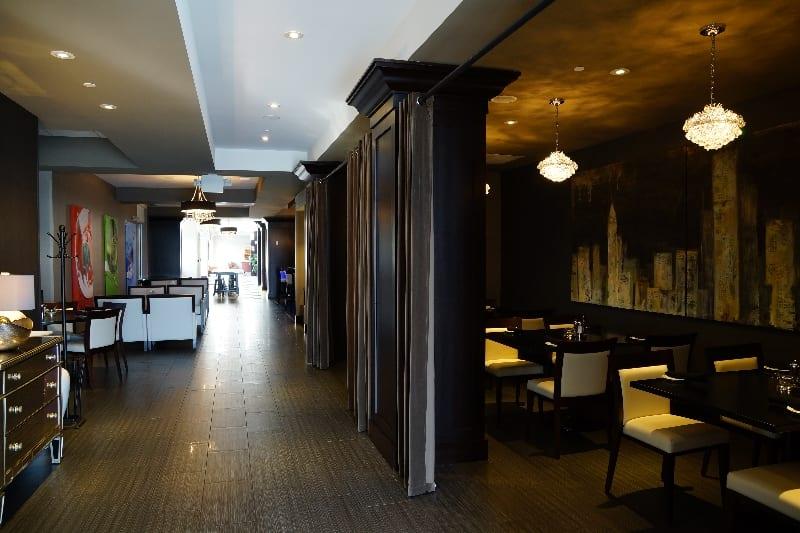 Hilton Garden 12 26 2012 34