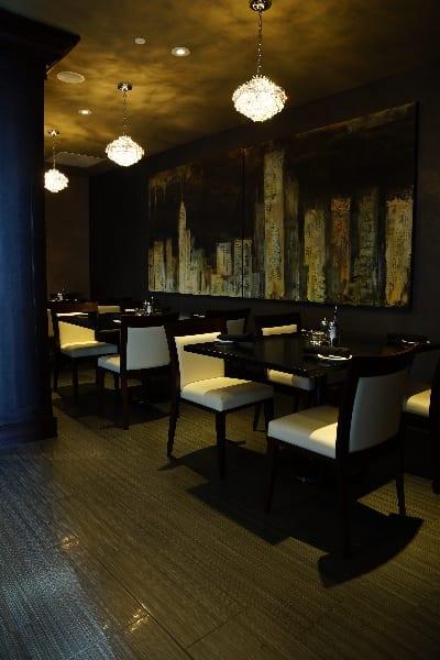 Hilton Garden 12 26 2012 35