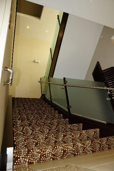 Hilton Garden 12 26 2012 42