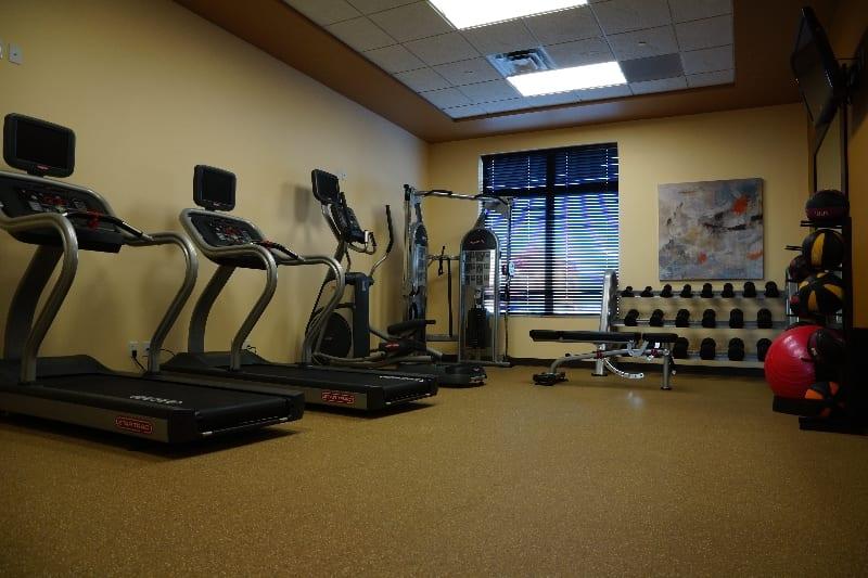 Hilton Garden 12 26 2012 43