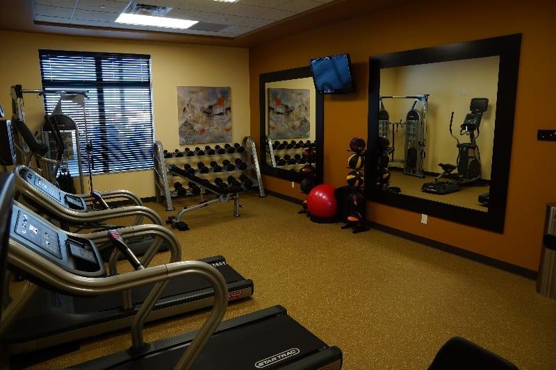Hilton Garden 12 26 2012 46