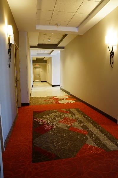 Hilton Garden 12 26 2012 47