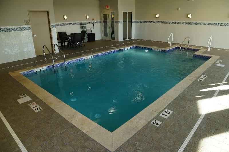 Hilton Garden 12 26 2012 48