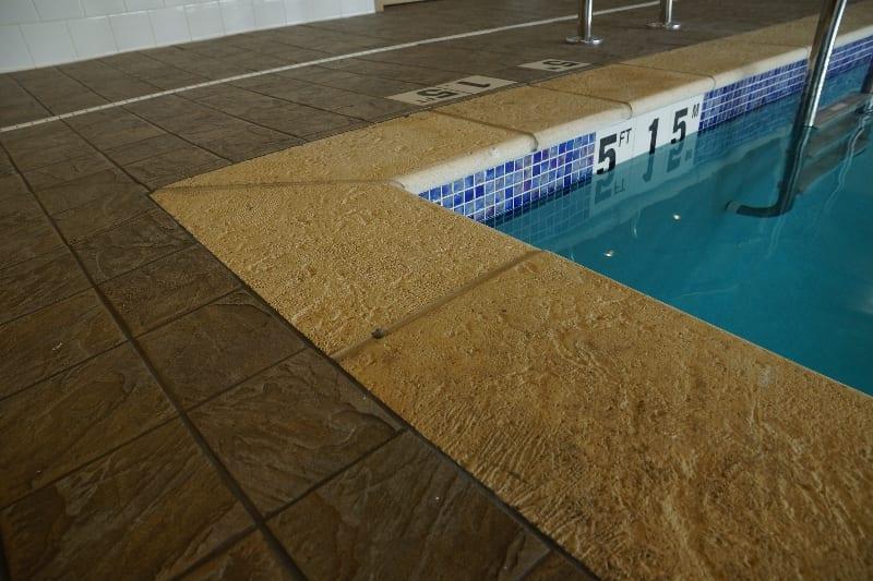 Hilton Garden 12 26 2012 50