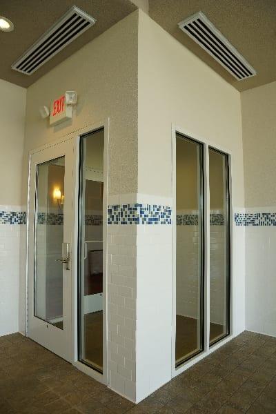 Hilton Garden 12 26 2012 53