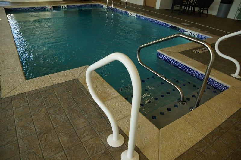 Hilton Garden 12 26 2012 55