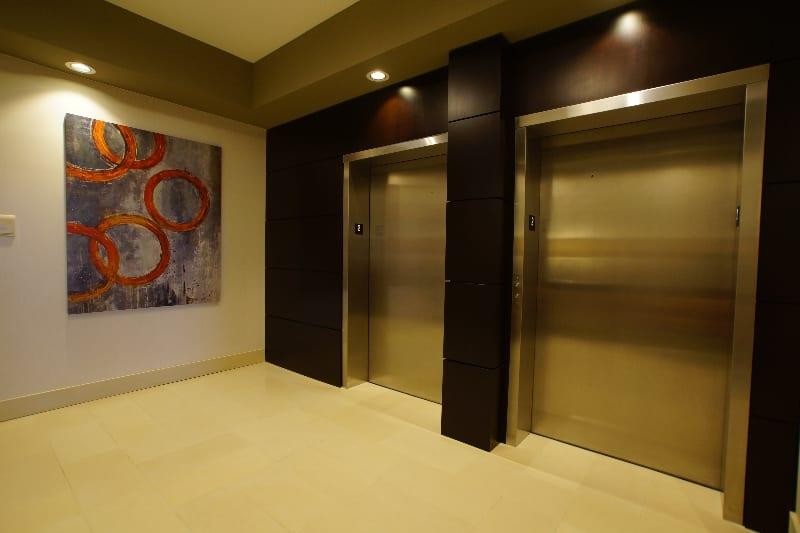 Hilton Garden 12 26 2012 56