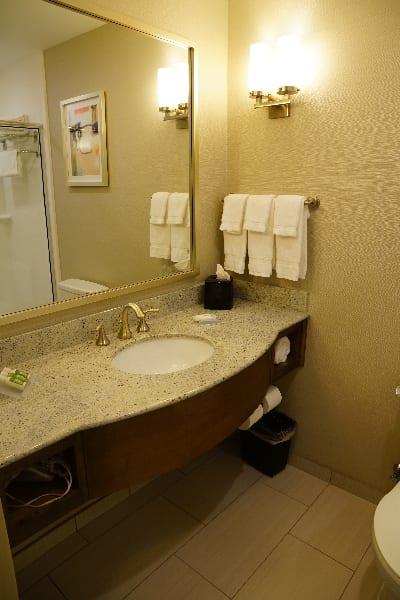 Hilton Garden 12 26 2012 58