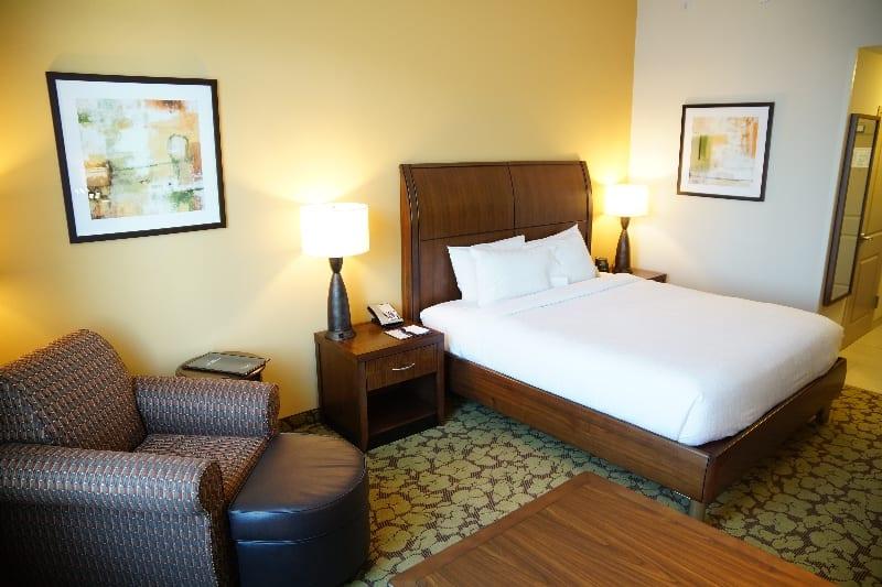 Hilton Garden 12 26 2012 60