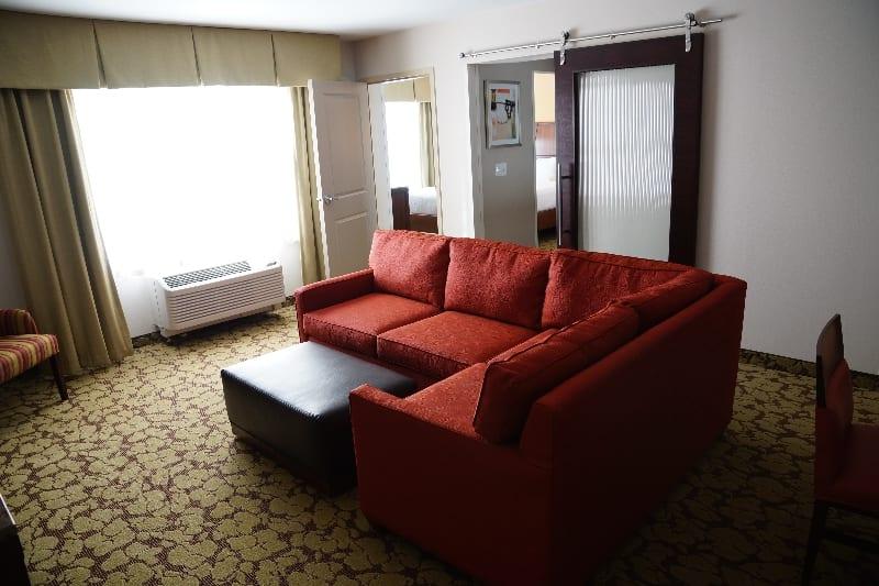 Hilton Garden 12 26 2012 61