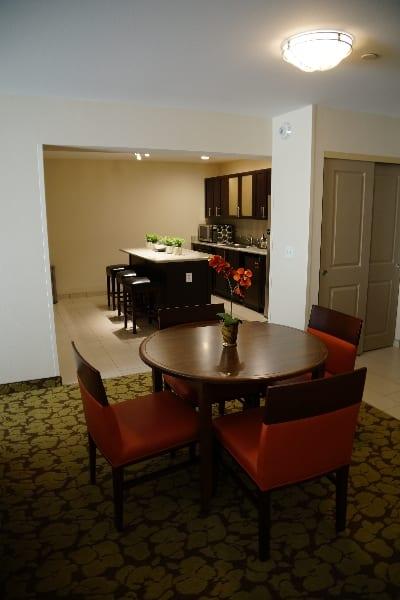Hilton Garden 12 26 2012 62