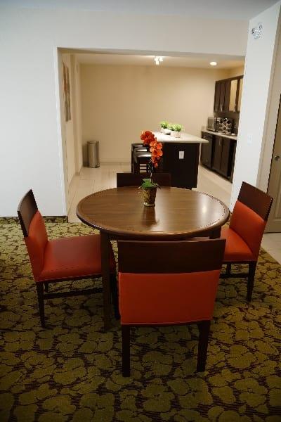 Hilton Garden 12 26 2012 63