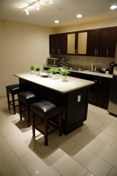 Hilton Garden 12 26 2012 64