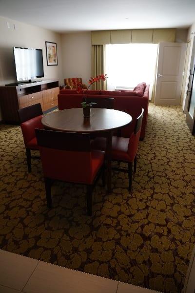 Hilton Garden 12 26 2012 65