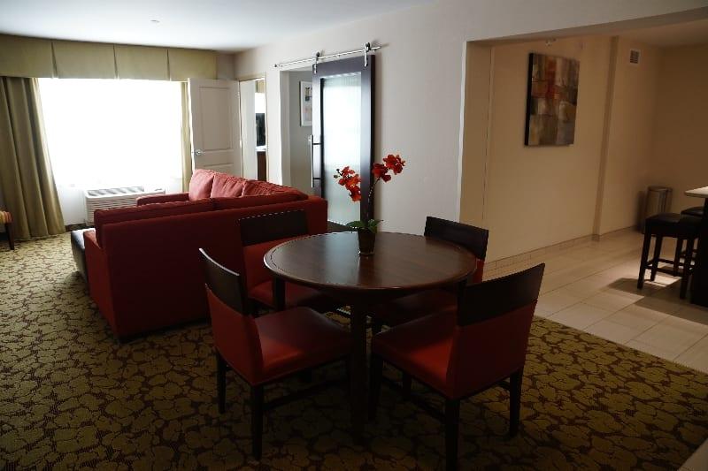 Hilton Garden 12 26 2012 66