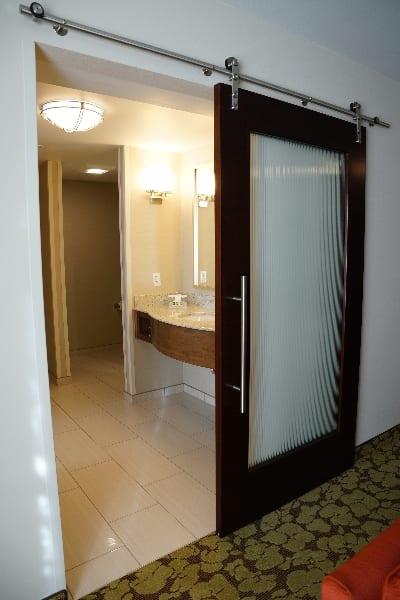 Hilton Garden 12 26 2012 67