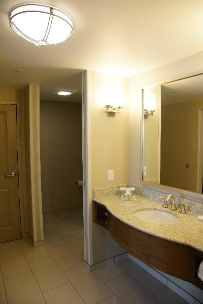 Hilton Garden 12 26 2012 68