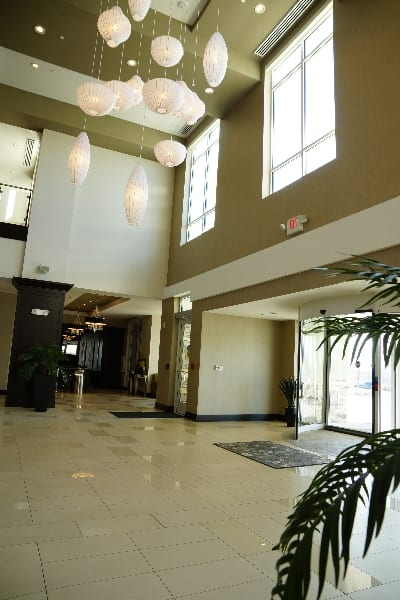 Hilton Garden 12 26 2012 7