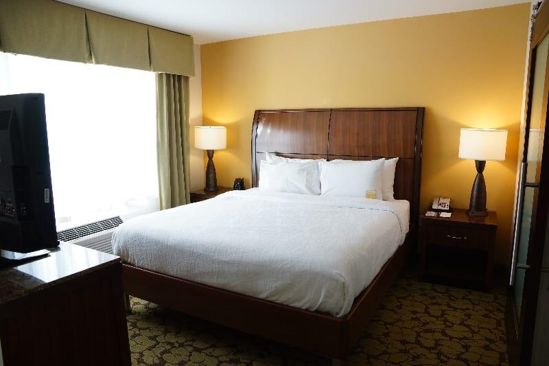 Hilton Garden 12 26 2012 70