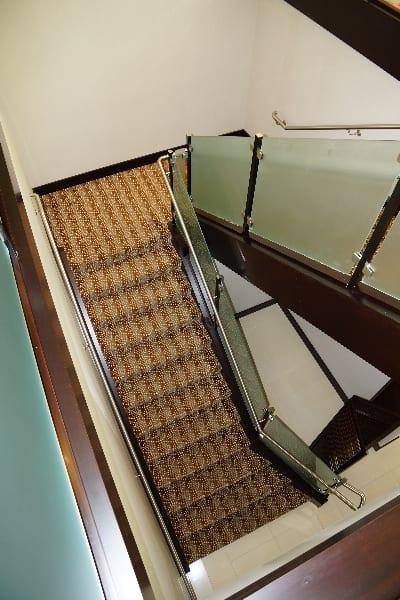 Hilton Garden 12 26 2012 73