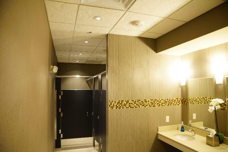 Hilton Garden 12 26 2012 74