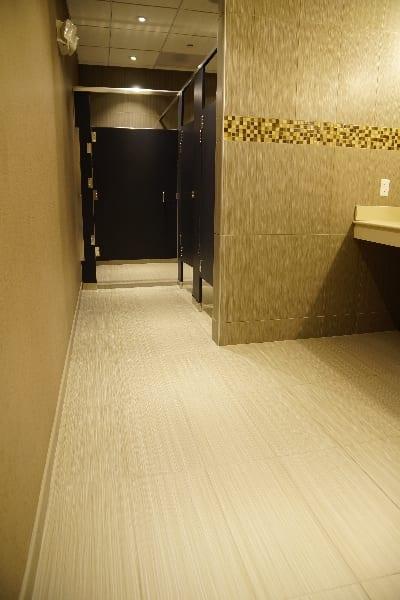 Hilton Garden 12 26 2012 75