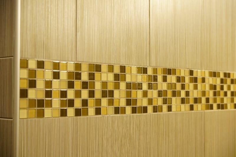 Hilton Garden 12 26 2012 77