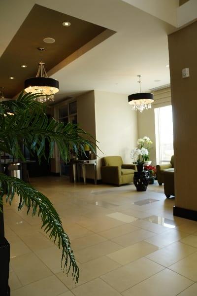 Hilton Garden 12 26 2012 8