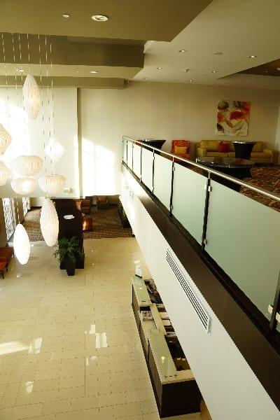Hilton Garden 12 26 2012 80