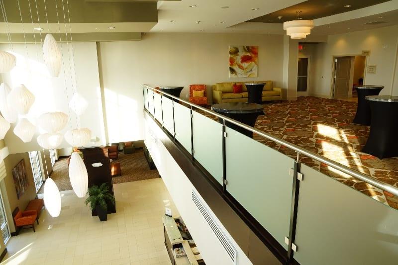 Hilton Garden 12 26 2012 81