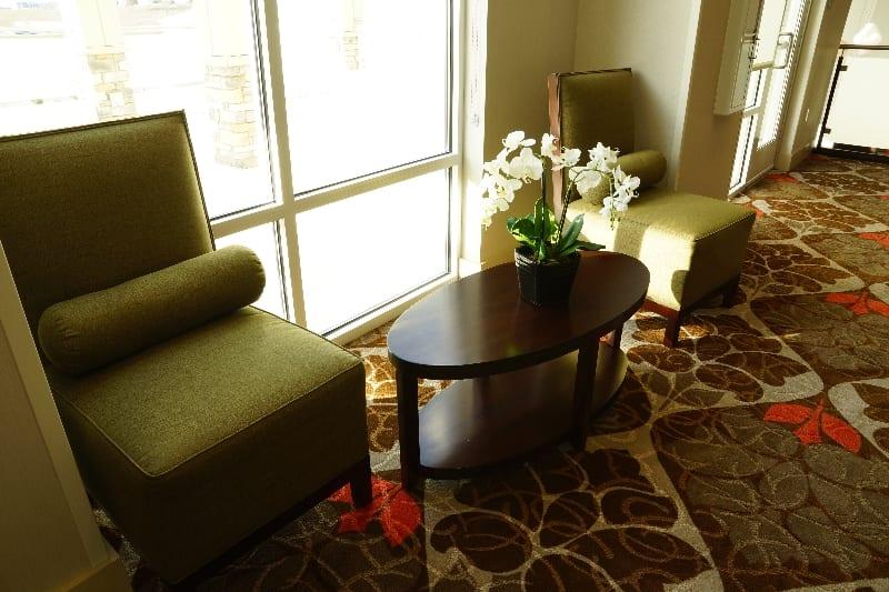 Hilton Garden 12 26 2012 82