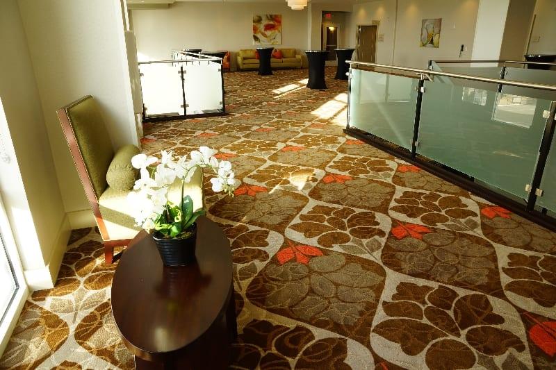 Hilton Garden 12 26 2012 83