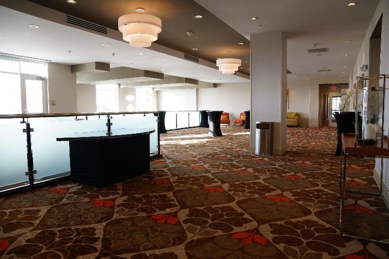 Hilton Garden 12 26 2012 85
