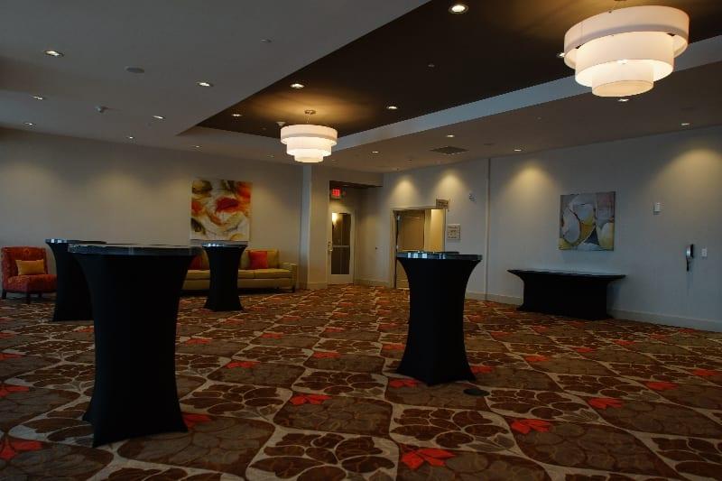 Hilton Garden 12 26 2012 87