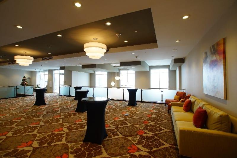 Hilton Garden 12 26 2012 90