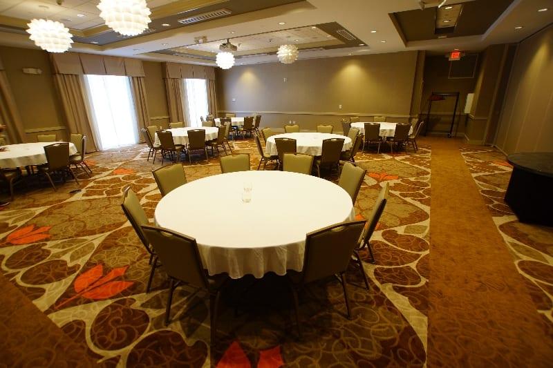 Hilton Garden 12 26 2012 91
